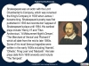 A Midsummer Night's Dream - Year 6 Teaching Resources (slide 8/131)