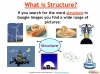 AQA 9-1 Writing to Present a Viewpoint (Paper 2 Section B) (slide 26/79)