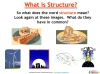 AQA 9-1 Writing to Present a Viewpoint (Paper 2 Section B) (slide 27/79)