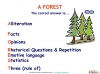 AQA 9-1 Writing to Present a Viewpoint (Paper 2 Section B) (slide 68/79)