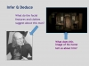 AQA GCSE English Anthology - Love and Relationships Poetry (slide 104/410)