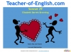 AQA GCSE English Anthology - Love and Relationships Poetry (slide 115/410)