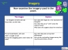 AQA GCSE English Anthology - Love and Relationships Poetry (slide 132/410)