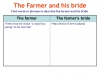 AQA GCSE English Anthology - Love and Relationships Poetry (slide 188/410)