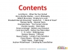 AQA GCSE English Anthology - Love and Relationships Poetry (slide 2/410)