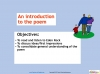 AQA GCSE English Anthology - Love and Relationships Poetry (slide 220/410)