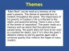 AQA GCSE English Anthology - Love and Relationships Poetry (slide 235/410)