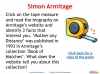 AQA GCSE English Anthology - Love and Relationships Poetry (slide 243/410)
