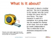 AQA GCSE English Anthology - Love and Relationships Poetry (slide 246/410)