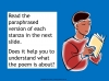 AQA GCSE English Anthology - Love and Relationships Poetry (slide 25/410)