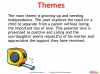 AQA GCSE English Anthology - Love and Relationships Poetry (slide 265/410)