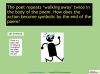 AQA GCSE English Anthology - Love and Relationships Poetry (slide 310/410)