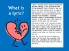 AQA GCSE English Anthology - Love and Relationships Poetry (slide 32/410)