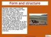 AQA GCSE English Anthology - Love and Relationships Poetry (slide 332/410)