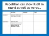 AQA GCSE English Anthology - Love and Relationships Poetry (slide 34/410)