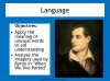 AQA GCSE English Anthology - Love and Relationships Poetry (slide 36/410)