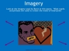 AQA GCSE English Anthology - Love and Relationships Poetry (slide 38/410)