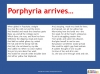 AQA GCSE English Anthology - Love and Relationships Poetry (slide 89/410)