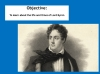 AQA GCSE English Anthology - Love and Relationships Poetry (slide 9/410)
