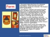 AQA GCSE English Anthology - Love and Relationships Poetry (slide 97/410)
