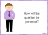 AQA GCSE English Language Exam Preparation - Paper 2 Teaching Resources (slide 107/202)