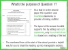 AQA GCSE English Language Exam Preparation - Paper 2 Teaching Resources (slide 11/202)