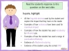 AQA GCSE English Language Exam Preparation - Paper 2 Teaching Resources (slide 111/202)