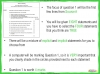 AQA GCSE English Language Exam Preparation - Paper 2 Teaching Resources (slide 12/202)