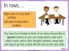 AQA GCSE English Language Exam Preparation - Paper 2 Teaching Resources (slide 158/202)