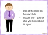 AQA GCSE English Language Exam Preparation - Paper 2 Teaching Resources (slide 176/202)
