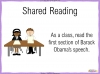 AQA GCSE English Language Exam Preparation - Paper 2 Teaching Resources (slide 183/202)