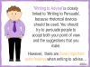 AQA GCSE English Language Exam Preparation - Paper 2 Teaching Resources (slide 190/202)