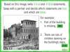 AQA GCSE English Language Exam Preparation - Paper 2 Teaching Resources (slide 22/202)
