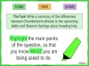 AQA GCSE English Language Exam Preparation - Paper 2 Teaching Resources (slide 40/202)