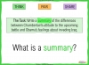 AQA GCSE English Language Exam Preparation - Paper 2 Teaching Resources (slide 41/202)