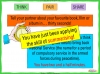 AQA GCSE English Language Exam Preparation - Paper 2 Teaching Resources (slide 42/202)