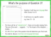 AQA GCSE English Language Exam Preparation - Paper 2 Teaching Resources (slide 54/202)