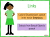 AQA GCSE English Language Exam Preparation - Paper 2 Teaching Resources (slide 91/202)