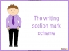 AQA GCSE English Language Exam Preparation - Paper 2 Teaching Resources (slide 98/202)