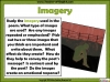 AQA GCSE English Literature Unseen Poetry Teaching Resources (slide 22/60)