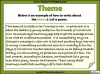 AQA GCSE English Literature Unseen Poetry Teaching Resources (slide 37/60)