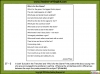 AQA GCSE English Literature Unseen Poetry Teaching Resources (slide 53/60)