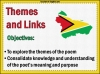 AQA GCSE Poetry Anthology Power and Conflict Pack Teaching Resources (slide 102/655)