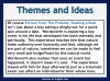 AQA GCSE Poetry Anthology Power and Conflict Pack Teaching Resources (slide 192/655)
