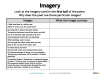 AQA GCSE Poetry Anthology Power and Conflict Pack Teaching Resources (slide 201/655)