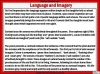 AQA GCSE Poetry Anthology Power and Conflict Pack Teaching Resources (slide 219/655)