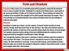 AQA GCSE Poetry Anthology Power and Conflict Pack Teaching Resources (slide 223/655)