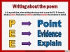 AQA GCSE Poetry Anthology Power and Conflict Pack Teaching Resources (slide 231/655)