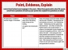 AQA GCSE Poetry Anthology Power and Conflict Pack Teaching Resources (slide 232/655)