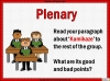 AQA GCSE Poetry Anthology Power and Conflict Pack Teaching Resources (slide 235/655)